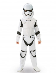 Disfraz clásico StormTrooper-Star Wars VII™
