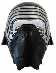 Máscara niño Kylo Ren Star Wars VII™