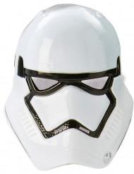 Máscara niño Stormtrooper-Star Wars VII™