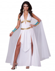 Disfraz Diosa divina mujer