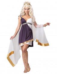 Disfraz Venus Diosa del amor mujer