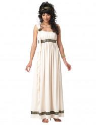 Disfraz Diosa olímpica mujer