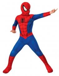 Disfraz clásico de Ultimate Spiderman™ para niño