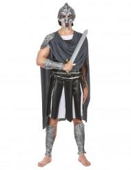 Disfraz Centurión hombre