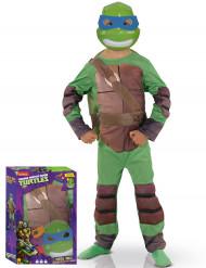 Disfraz relleno Tortugas Ninja™ niño caja