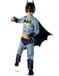 Disfraz clásico Batman™ Libro cómic niño