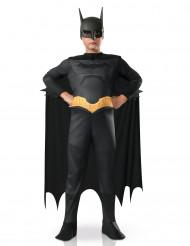 Disfraz clásico Beware The Batman™ niño