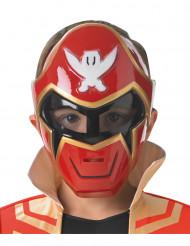 Máscara Power Rangers™ Super Mega Force niño