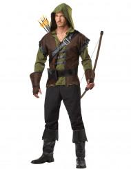 Disfraz Robin Hood para hombre