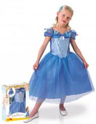 Disfraz Cenicienta™ niña caja Deluxe