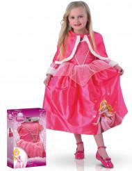 Disfraz Bella durmiente Aurora™ niña caja Deluxe