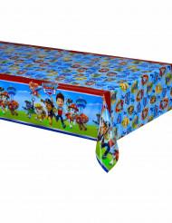 Mantel plástico Patrulla Canina™ 120x180 cm