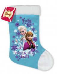 Calcetín Frozen™ Navidad