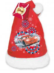 Gorro Cars™ niño Navidad
