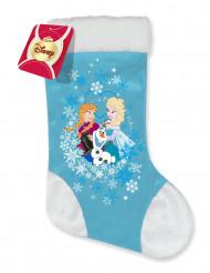 Calcetín Navidad Frozen™