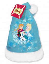 Gorro Navidad Frozen™