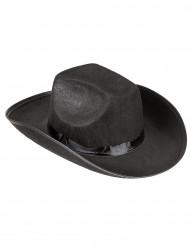 Sombrero cowboy adulto
