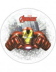 Oblea Iron Man Los Vengadores™