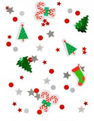 Confetis Navidad 34 g