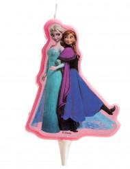 Vela Frozen™
