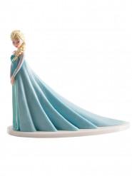 Figura Elsa Frozen™