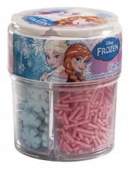 Confetis de azúcar Frozen™