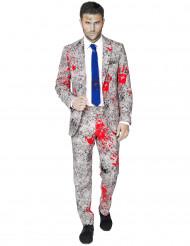 Disfraces adultos Halloween Ideas para disfraces Opposuits™ 8566c11b9e3