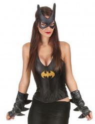 Kit accesorios Batgirl™