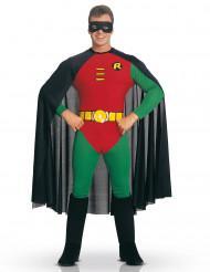 Disfraz adulto Robin™