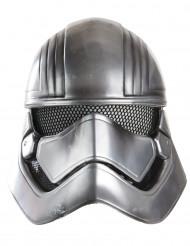 Máscara adulto Capitán Phasma Star Wars VII™