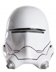 Máscara adulto Flametrooper-Star Wars VII™