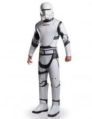 Disfraz adulto Deluxe Flametrooper Star Wars VII™