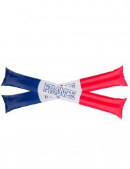Aplaudidores Francia FFF™