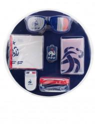 Kit hincha Francia FFF™