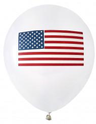 8 Globos USA