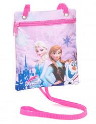 Bolso bandolera Frozen™