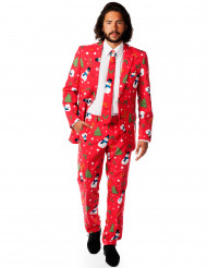 Traje Navidad hombre Opposuits™