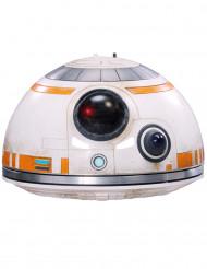 Máscara cartón BB-8 Star Wars VII- El Despertar de la Fuerza™