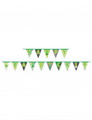 Guirnalda banderines Happy St Patrick