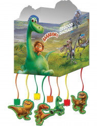 Piñata El viaje de Arlo™