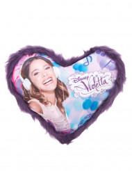 Cojín Violetta™ 36x32 cm