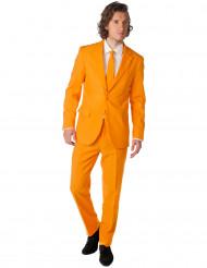 Traje Mr. Naranja hombre Opposuits™