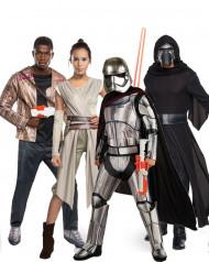Disfraz grupo Star Wars VII™