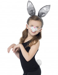 Kit de conejo niño