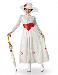 Disfraz adulto Mary Poppins™mujer
