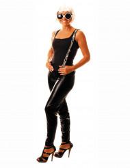 Legging negro mujer