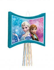 Piñata de Frozen™