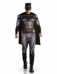 Disfraz Batman™ Deluxe El amanecer de la justicia