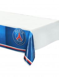 Mantel de plástico PSG™ 130x180 cm