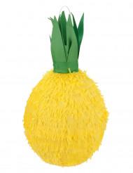 Piñata piña